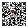 剑网3客户服务微信二维码