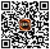 成吉思汗手机版微信二维码