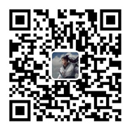 剑侠2新传微信二维码