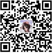 剑网1经典版订阅号微信二维码