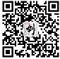 剑侠世界手游微信二维码