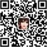 新金沙娱樂城微信订阅号