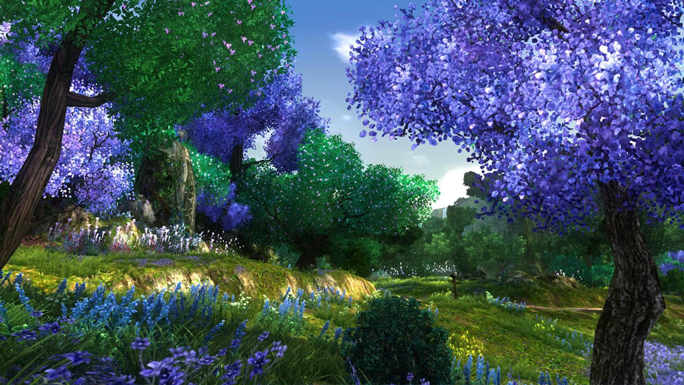 com 2k风景图片大全超清宽屏桌面壁纸下载高清大图预览2560x1440_风景