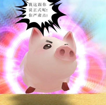 16:44       离尐殇°     时间: 2013-5-15 19:29 猪猪其实好可爱的